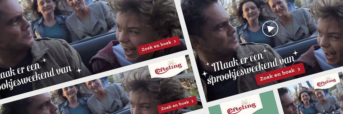 Efteling herst campagne - DSlab Efteling RichMedia JorisDraak v2