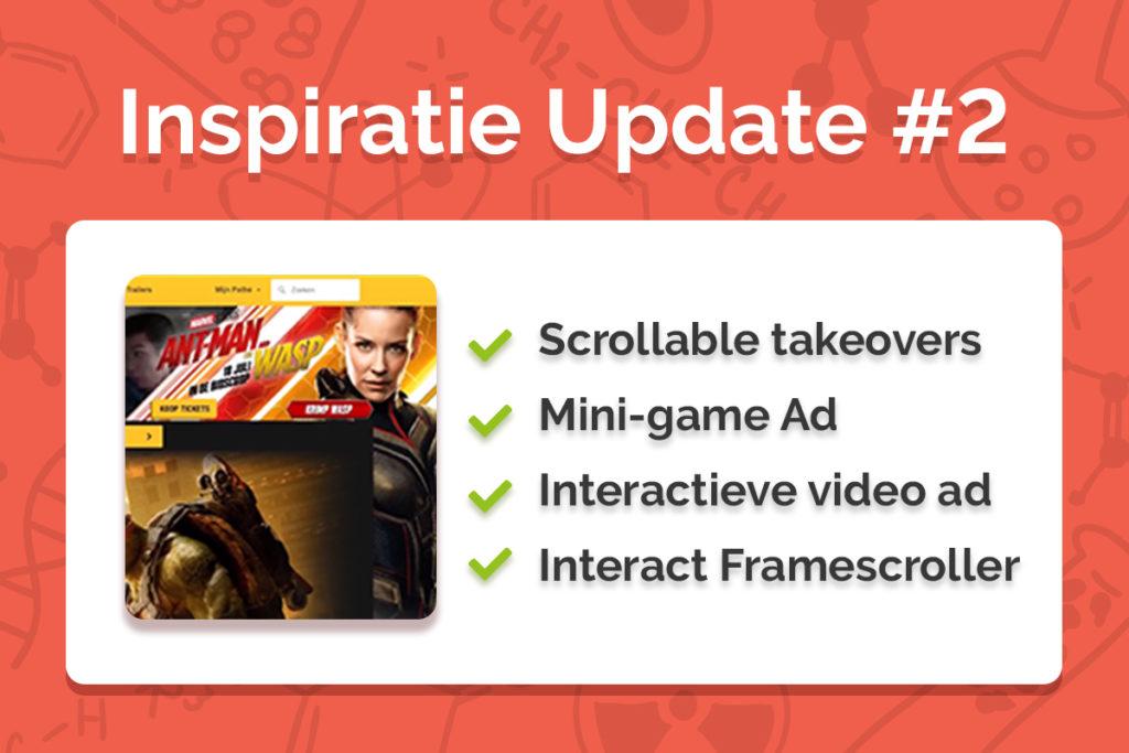 Inspiratie update #2 - Featured Image 2@2x
