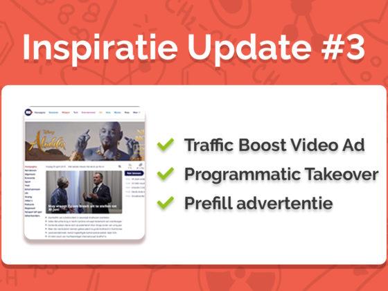 Inspiratie update #3 - Featured Image 3@2x