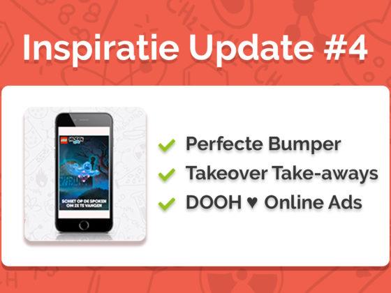 Inspiratie update #4 - Featured Image 4@2x