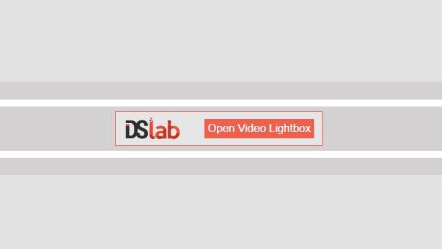 Inspiratie update #2 - inspiratieupdateimage videolightbox 1