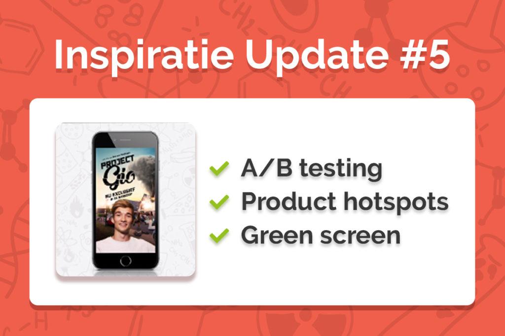 Inspiratie update #5 - Featured Image 5@2x