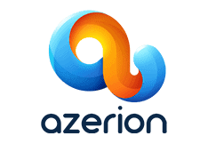 Digital Campaign Studio - azerion