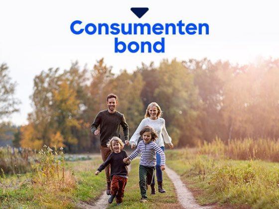Succesvol ingeschreven! - Consumentenbond Energie Collectief