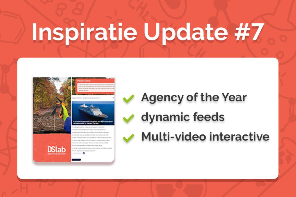 Inspiratie update #7 - Featured Image 7@2x