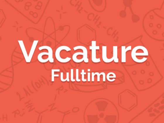 Creative Ad / Interaction / Web Developer - vacature fulltime