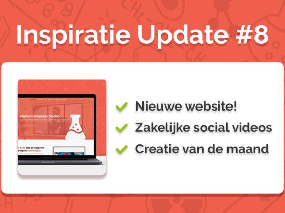 Inspiratie update #8 - Featured Image 8@2x