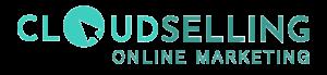 Digital Campaign Studio - cloudselling logo def