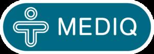 Digital Campaign Studio - mediq logo