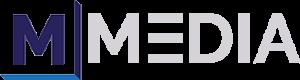 Digital Campaign Studio - mmedia retina