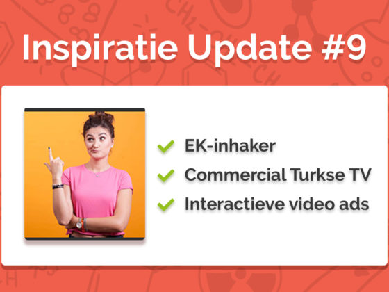 Inspiratie update #9 - Featured Image 9@2x